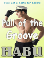 Pull of the Groove