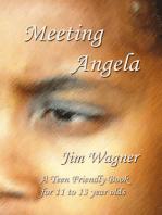 Meeting Angela
