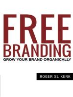 Free Branding