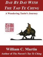 Day by Day With the Tao Te Ching