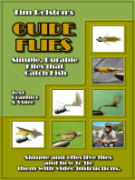 Guide Flies