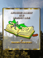 Another Knight and Dragon Story