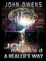 JOIMethod Hypnosis