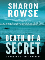 Death of a Secret