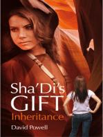 Sha'Di's Gift