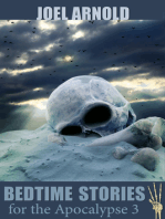 Bedtime Stories for the Apocalypse III