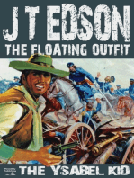 The Floating Outfit Book 1