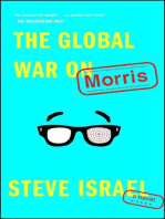 The Global War on Morris