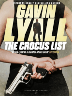 The Crocus List