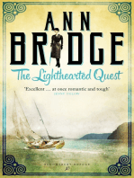 The Lighthearted Quest