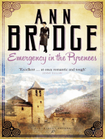 Emergency in the Pyrenees