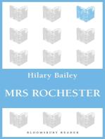 Mrs Rochester