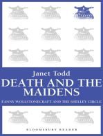 Death and the Maidens