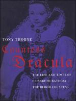 Countess Dracula