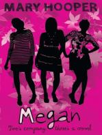 Megan 3