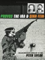 The Provos