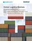 Strategy on Global Logistics Markets