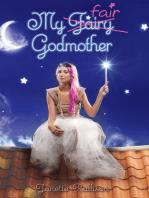 My Fair Godmother