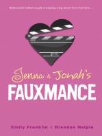 Jenna & Jonah's Fauxmance