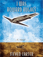 I Was Howard Hughes
