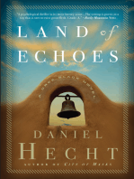 Land of Echoes