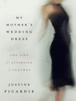 My Mother's Wedding Dress