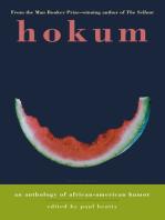 Hokum