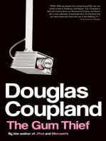 Life After God Douglas Coupland Pdf