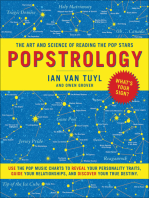 Popstrology
