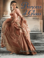 Princess of Glass