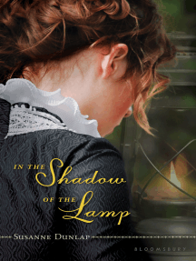 In the Shadow of the Lamp