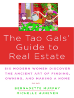 The Tao Gals' Guide to Real Estate
