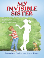 My Invisible Sister