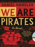 We Are Pirates