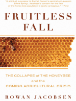 Fruitless Fall