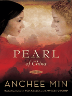 Pearl of China