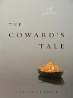 The Coward's Tale