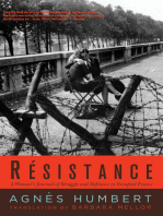 Résistance