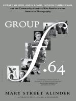 Group f.64
