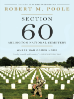 Section 60