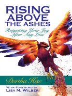 Rising Above the Ashes