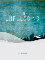 The Unplugging
