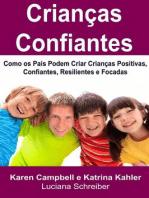 Crianças Confiantes