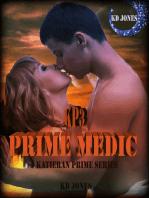 Prime Medic