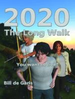 2020 The Long Walk