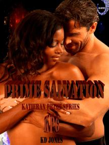 Prime Salvation