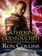 Gathering of the God-Touched