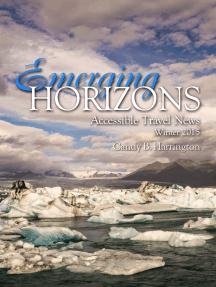 Emerging Horizons: Winter 2015
