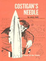 Costigan's Needle