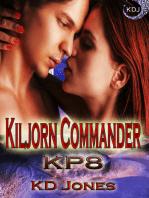 Kiljorn Commander